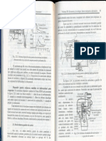 Bobescu Vol III 90-101