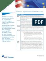 Fact_sheet_euro_cash_orders.pdf