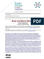 VorwortBodyAndMatureBehaviourEnglisch.pdf