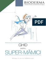 ghid-bioderma.pdf