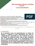 Modelo Matematico.pdf
