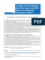 P-131-143.pdf