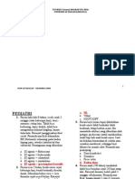 To Ukdi Batch 1 2014 (11 Januari 2014) Regio 5 Fix