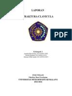 Faktur Klavikula(1).doc