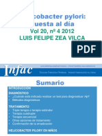 helicobacter pilory uancv 2014.pdf