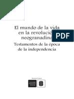 BICENTENARIO final.pdf
