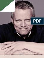TvC - Ik heb mezelf fouten gegund - Interview Nicolas Mansfield door Mirjam Dirkx & Jakob van Wielink - December 2014.pdf
