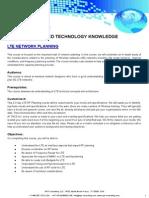 Aps Consulting. Course Training Catalog