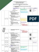 RRPT Khb-ert Ting 2 & PPPM 2015_edited_rosy