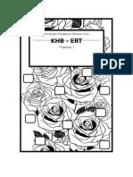 5 Jenis Cover Sampul RPT - 2015