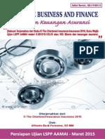 Tutorial AAMAI - Terjemahan Insurance Business and Finance_v.2.0_Sample