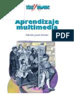 TyM Aprendizaje Multimedia