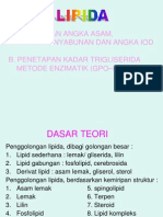 P2_Lipida Trigliserida