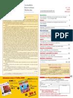 SOM116.pdf