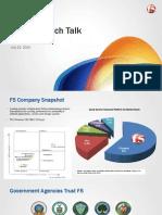 F5TechTalk072214.pdf