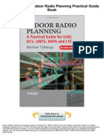 Indoor Radio Planning Practical Guide