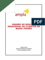 pmedicao_individual_clientes_btensao_rev7.pdf