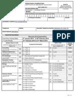 Cie Igsce May June 2014 App Form
