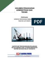 01. DOKUMEN ADMINISTRASI DAN TEKNIS.pdf