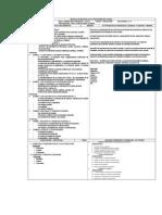 Plan Anual 3ro Formacion Ciudadana y Civica1