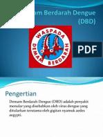 Demam Berdarah Dengue (DBD).pptx