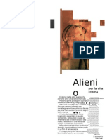 Alieni_o_Demoni_-_Corrado_Malanga (Salvo Automaticamente).rtf