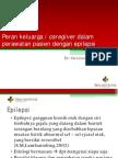 Epilepsi Dr. Guntara