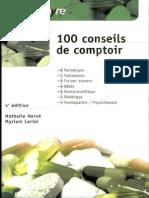100 Conseils de comptoir.pdf