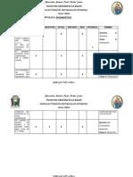 Dx. Pae Pediatria