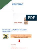 2 3CT-4-Libro_3_OK(2013)