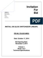 Ifb - Fq15074 - Book 2 General Requirements (1)