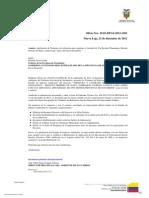 MAE-DPAS-2012-1283.pdf