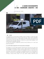 EBOLA - L'AIDE-SOIGNANTE ESPAGNOLE EN DANGER GRAVE DE MORT.pdf