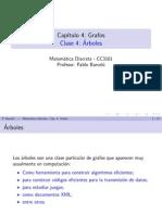 Grafos_Arboles