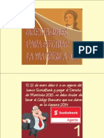 matric.pdf