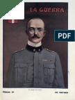 186747805-La-Guerra-ilustrada-N-º-81.pdf