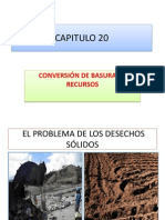 1381504810__CAPITULO%2B20