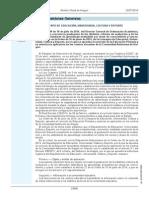 EVALUACION.primResolucion 10 de Julio 2014 (BOA 240714)