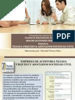 Diapositiva Analisis Financieros.pptx