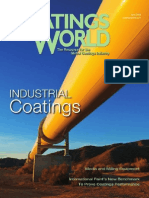 Coatings Word June 2012