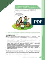 lectura3mod1.pdf