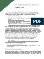 Carateristici Tehnico-economice Rachitenici Tehnico-economice Rachiteni