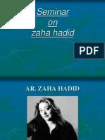 zahahadidlahari-130915120946-phpapp02