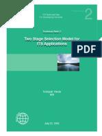 ITSNote2.pdf