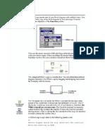 L3 - Loops and charts.pdf