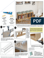 cat_banca.pdf