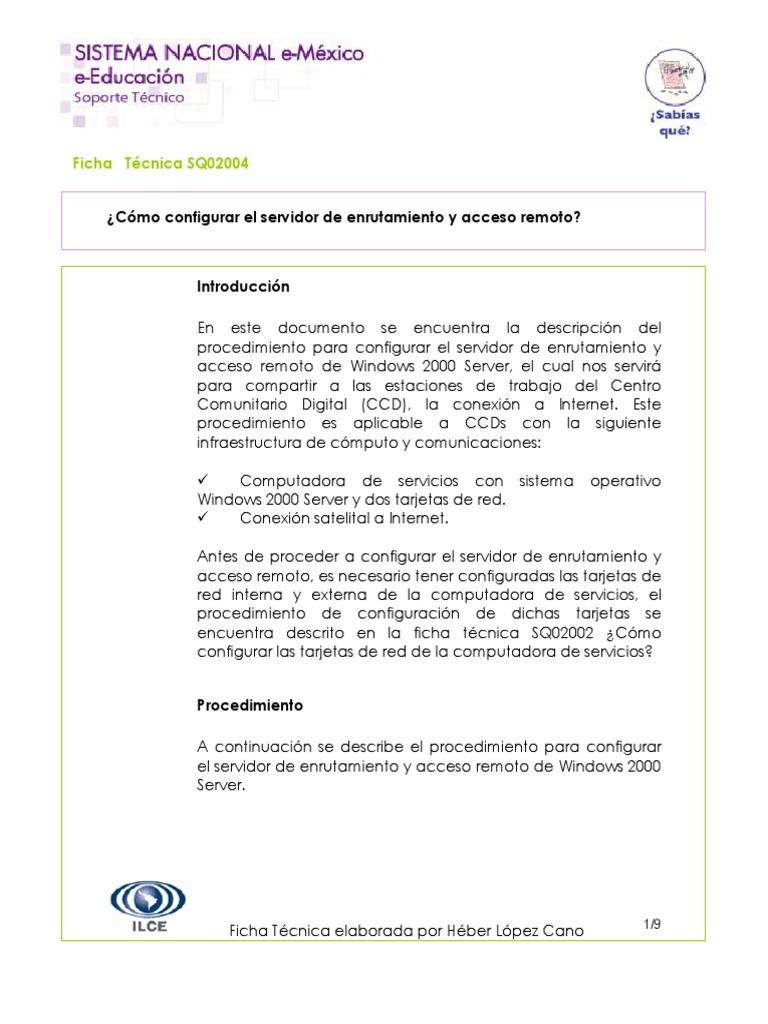 Como-configurar-el-servidor-de-Enrutamiento-Acceso-Remoto.pdf
