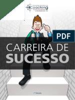 Livro_CarreiradeSucesso_SBCoaching.pdf