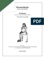 werkboek_hartmeditatie