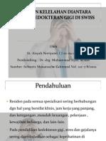 presentation in ikgm
